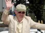Spielberg Paramount divorcent l'amiable