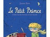 Petit Prince, Joann Sfar