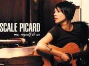 Pascale Picard tournée toute France