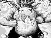 Procès Valls, USA, d'un Système monstrueux Colères d'Eva