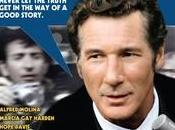 Richard Gere faussaire