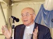 Cardinal Vanhoye: lien entre Liturgie Bible