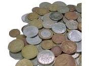 pays vous rend monnaie