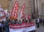 Manifestation Valence