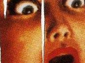 Haunted, roman Chuck Palahniuk adapté cinéma