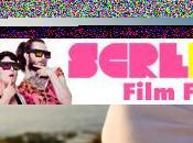 Pink Screen festival Nova Bruxelles!