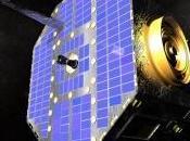 Ibex sonde Nasa lancée vers limites système solaire