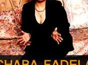 Chabela Fadela