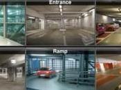 vidéosurveillance votre iPhone