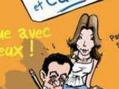 Sarkozy l'emploi: tout contraire