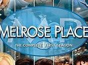 veut refaire Melrose Place