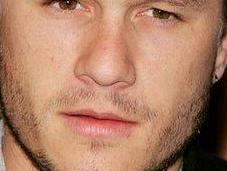 Heath Ledger souffrait troubles bipolaires