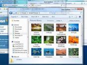 premières photos officielles Windows démon...
