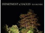 Department Eagles Park