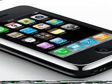 astuces pour augmenter durée batterie votre iPhone