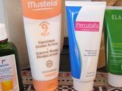 Test-produits crèmes anti-vergetures