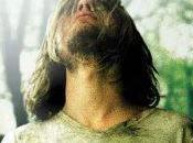 Last Days Sant (2004)