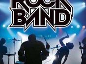 Test: Rock Band, c'est voisins vont être contents...