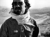 Goncourt attribué Atiq Rahimi Renaudot Tierno Monénembo