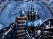 Wrath Lich King sort demain…