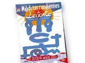 Mediterrannéennes Leucate Festival Responsable...