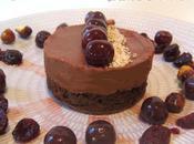gâteau chocolat, veux, cherche... aidez-moi