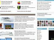Blog v4.0