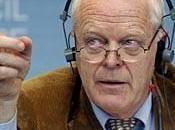 Rapport Hammaberg politiques carcérale d'immigration France (visite 21-23 2008)