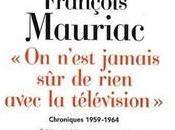 François Mauriac, écrivain catho… dique
