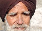 m'appelle Guljar Singh Sandmu… (Portrait 2/4)