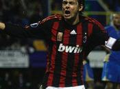 L'AC Milan déjà qualifié