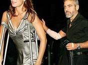 Sarah Larson 'George Clooney infréquentable