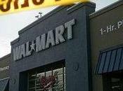 """""""Voici venu temps Wal-Mart"""""""