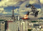 [Graphisme] Paris fait détruire
