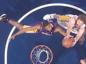 02.12.08: Lakers Pacers