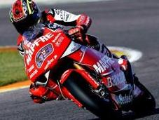 Meglio aborde saison 2009