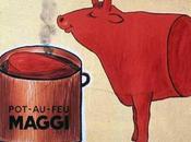 «magie alimentaire» chez Maggi mais recettes… allergènes