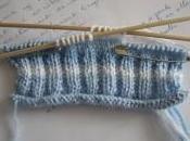 Jersey, petit tricot pour laine