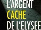 fonds secrets l'Elysée