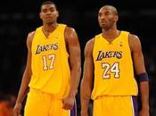 10.12.08: Suns Lakers