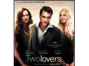 lovers (2008)