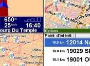 stations Vélib votre