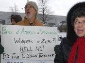 Brève revue mouvement ouvrier