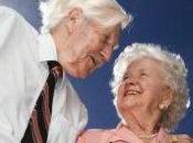 Diagnostiquer Alzheimer plus tôt?