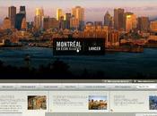 ville Montréal, capitale développement