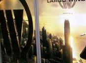 Annonce Largo Winch
