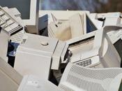 Accéder ordinateur recyclé pour moins euros avec site ordi