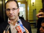 Aviation civile Xavier Thiry, victime expiatoire emblématique François Fillon