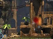 [Achat] Crash Commando, Club Söldner-X