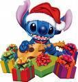 Magie Souris vous souhaite Joyeux Noël